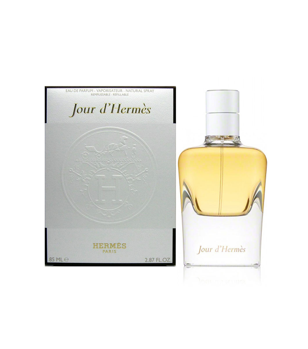Hermes Jour Dhermes Edp 85ml Plush Fragrances Terre D Man Eau De Parfum 75 Ml Click To Enlarge Homewomen